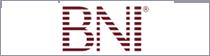bni_logo.fw_1